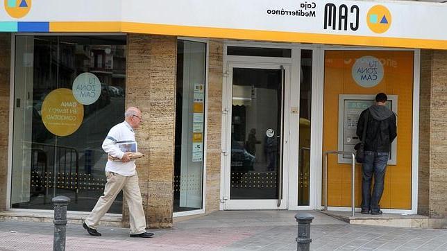 Banco Cam Ipdd Banco Cam Dispara Las isiones A Sus Clientes A Partir Del 10 De