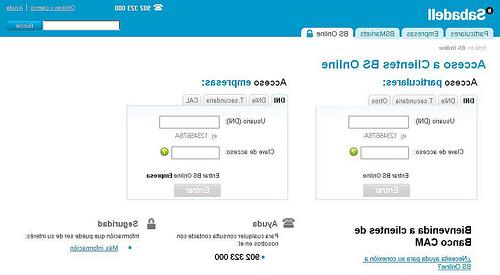 Banco Cam J7do Banco Sabadell Culmina Con à Xito La Integracià N Operativa Y