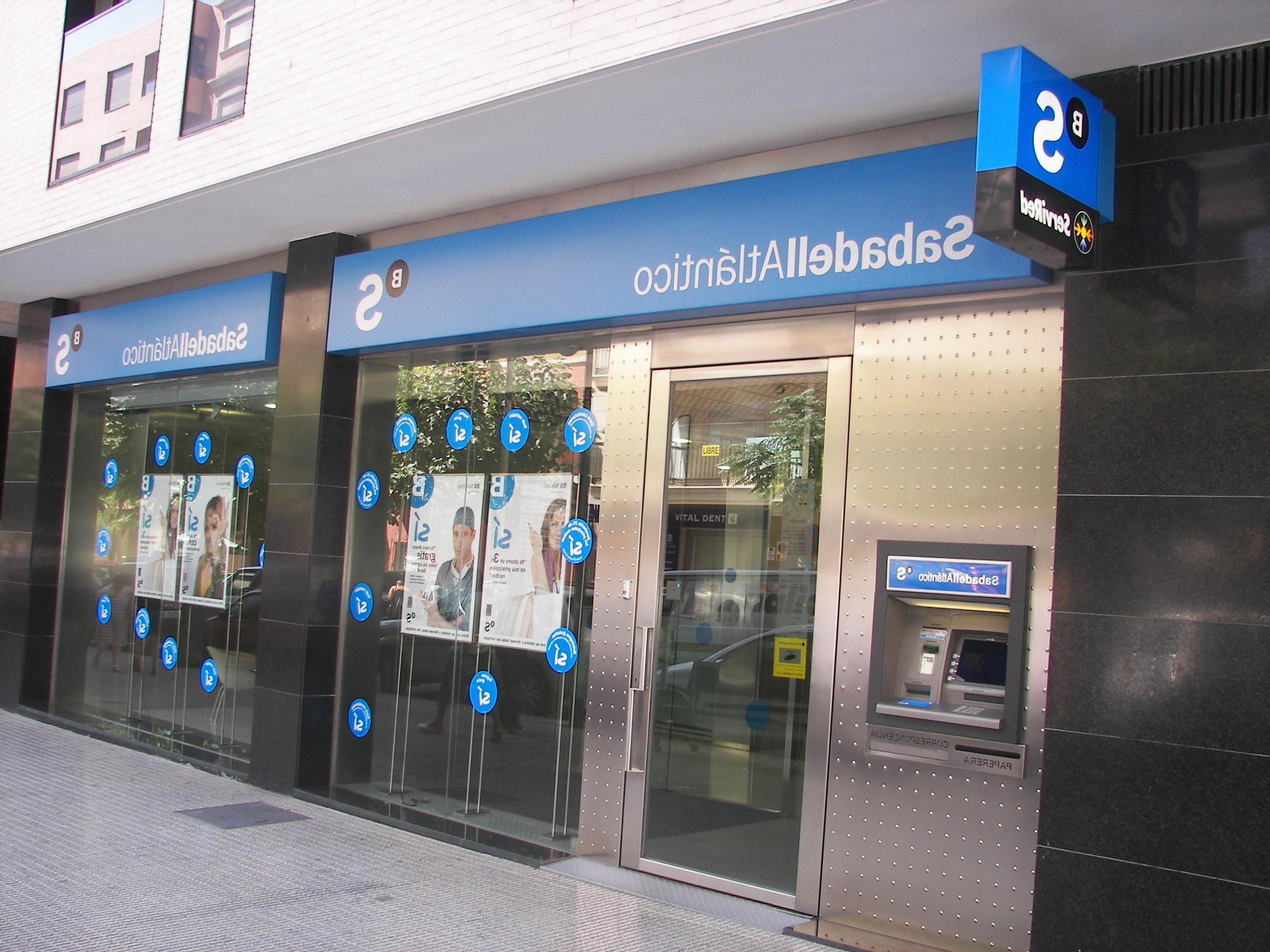 Banco Cam J7do Banco Sabadell Da Por Hecho Que La Pra De Cam Se Retrasarà Hasta