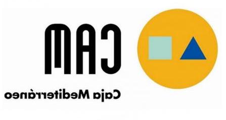 Banco Cam Nkde Cam Banco Sabadell Prepara Un Ere Para 1 773 Trabajadores De La
