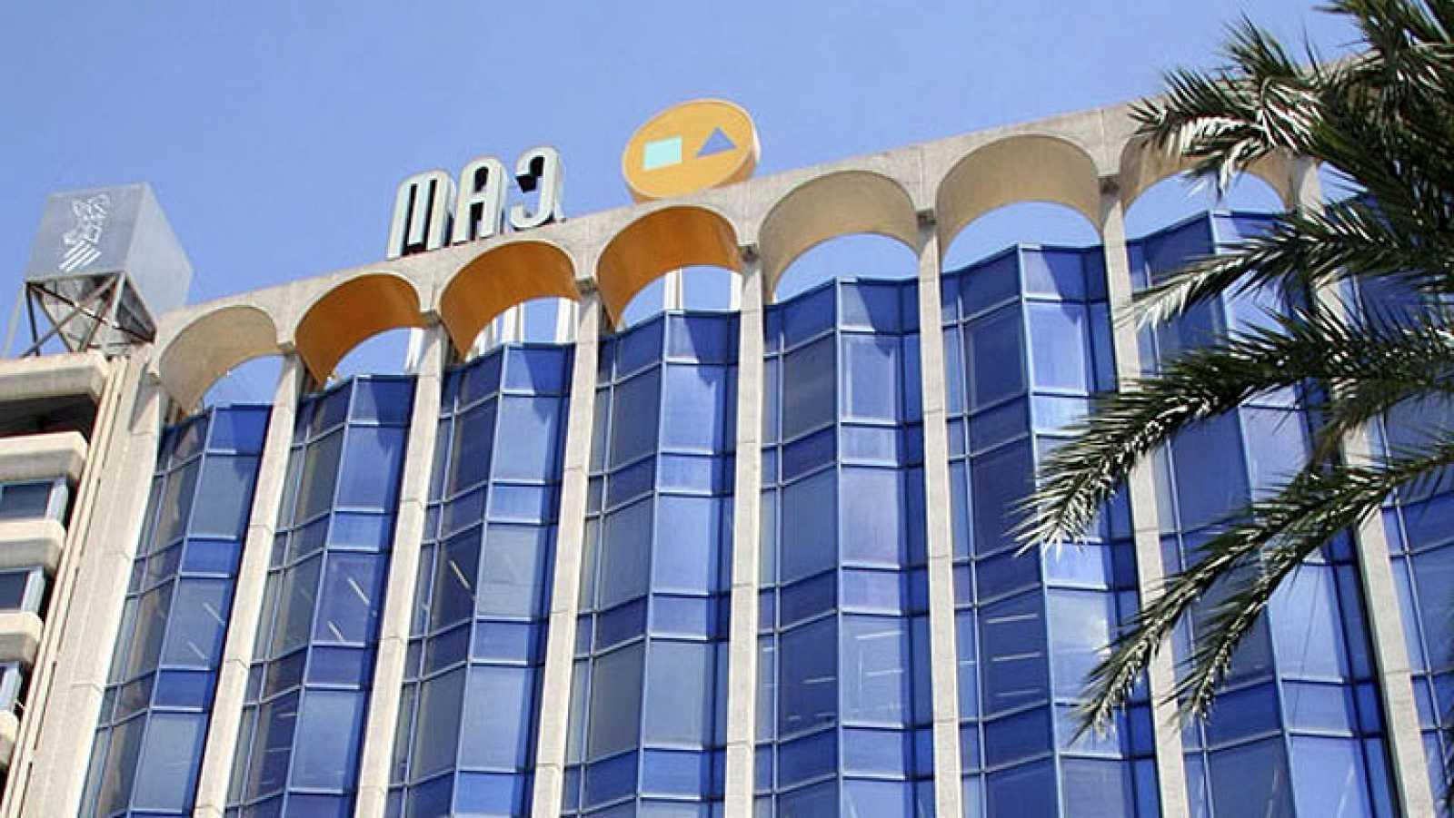 Banco Cam Q5df El Banco Sabadell Se Queda Con La Cam Con Una Ayuda De 5 249