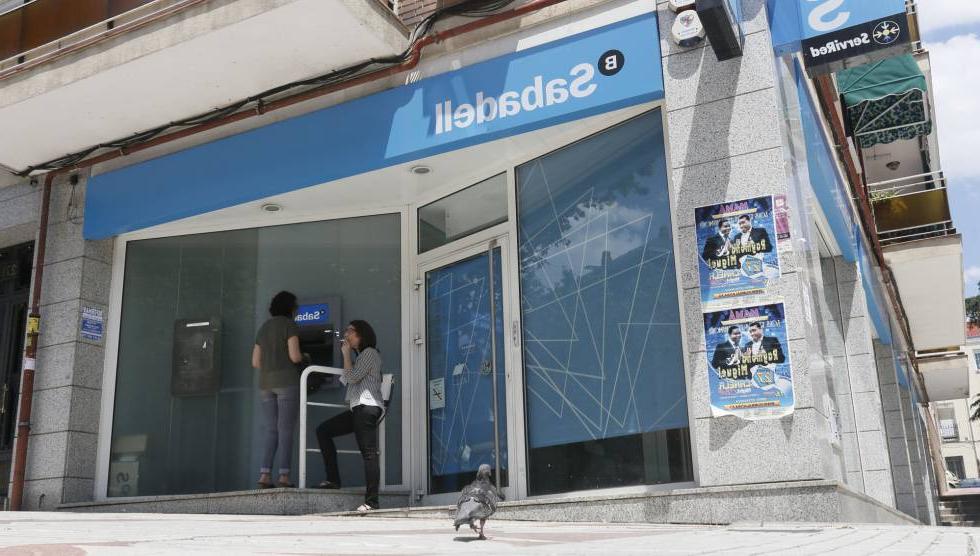 Banco Cam S1du El Supremo Declara Que Banco Sabadell Es Responsable De Las Cuotas
