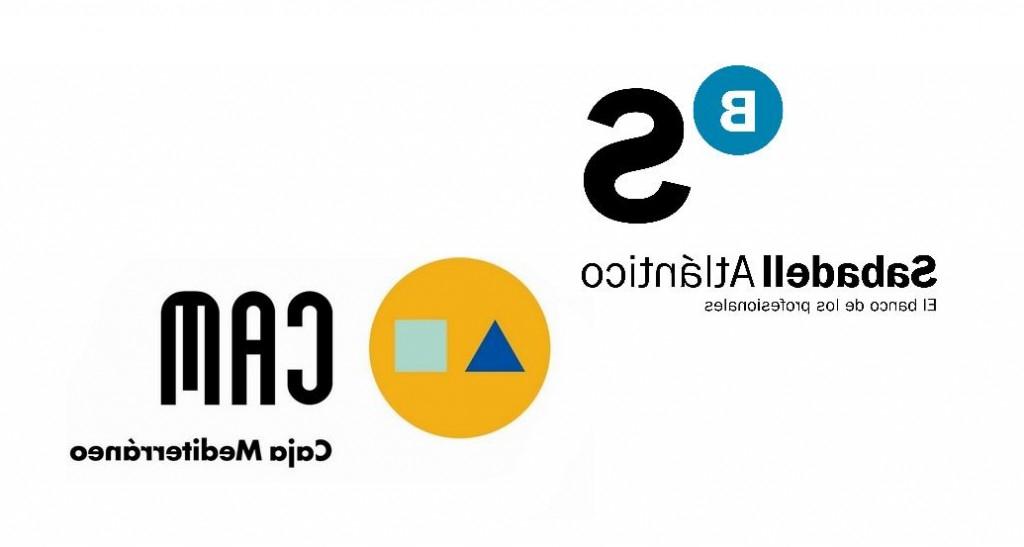 Banco Cam S5d8 Sabadell Pierde En El Caso Cam Capital Radio