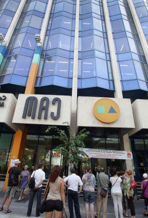 Banco Cam Tqd3 El Banco Cam Eleva Sus PÃ Rdidas Hasta Los 2 713 Millones En 2011