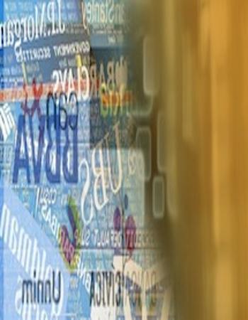 Banco Cam Zwdg Au Ncia Provincial De Alicante Confirma Sentencia De Condena Al