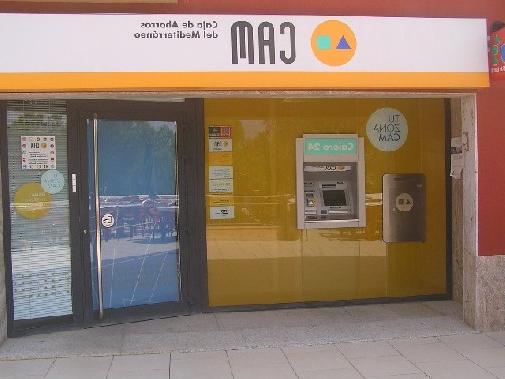 Banco Cam Zwdg Ugt Cam Espera Que Banco Sabadell Inicie Dialogo