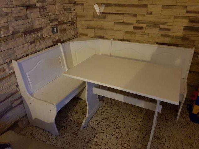 Banco Cocina Ikea 4pde Banco Cocina Rinconero Ikea à Nico Banco Esquinero Para Cocina Cheap
