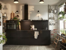 Banco Cocina Ikea