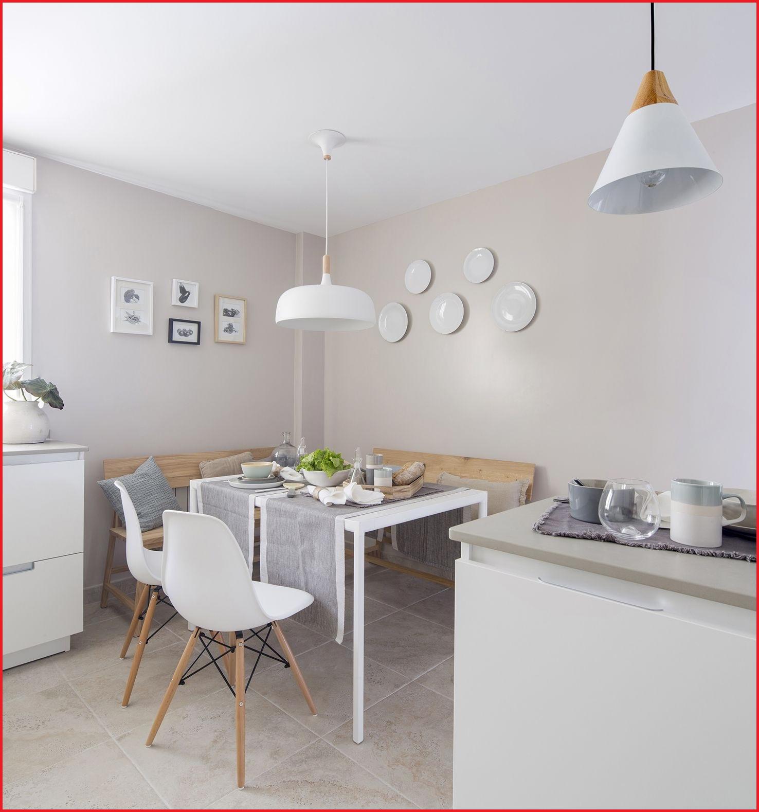 Banco Cocina Ikea Thdr Banco Rinconera Para Cocina 15 Bello Banco Cocina Rinconero