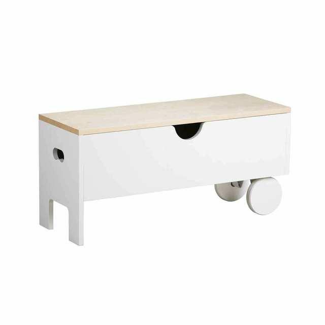 Banco Con Cajon Zwd9 Banco Con Cajà N De Ikea 20 Ideas De Decoracià N Para