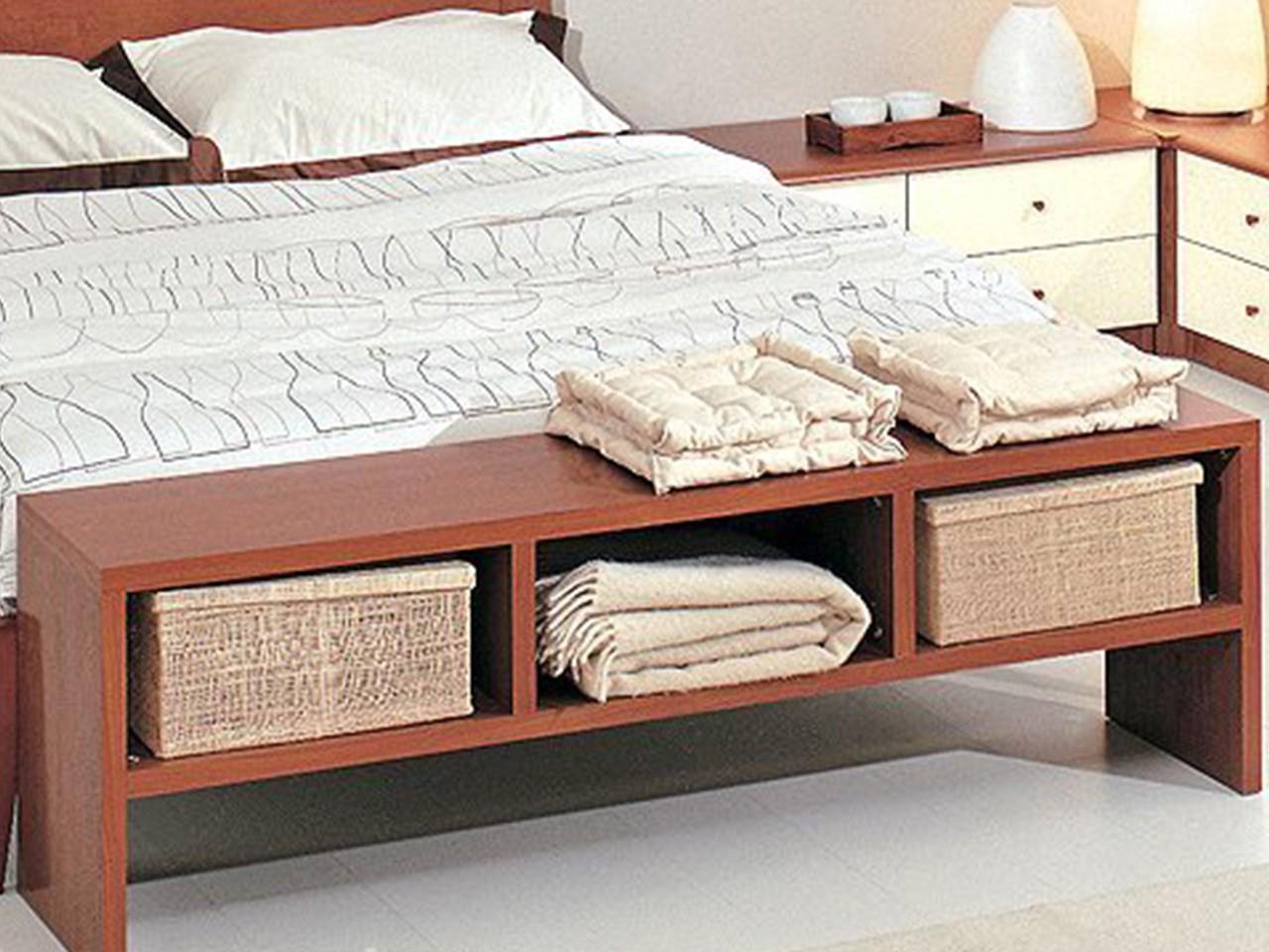 Banco Dormitorio Budm Libreria Dormitorio Banco Pie De Cama Y Muebles Auxiliares Dicoro