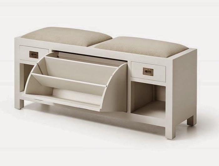 Banco Dormitorio Drdp Resultado De Imagen De Banco Dormitorio Casa Pinterest Muebles
