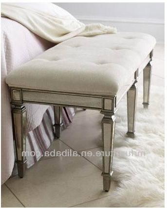 Banco Dormitorio Ftd8 Mr L Dormitorio De Banco Heces Con Unpholstery Cojà N En