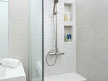 Banco Para Baño Nkde Bancos De Interior Banco En La Ducha BaO 1 Bathroom Pinterest