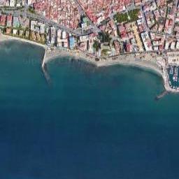 Banco Sabadell Marbella 3id6 Oficina 7067 Banco Sabadell Marbella Iban Sucursal 0081 7067
