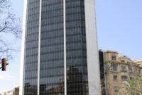 Banco Sabadell Marbella 3ldq torre Banco Sabadell Wikipedia La Enciclopedia Libre