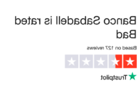 Banco Sabadell Marbella D0dg Banco Sabadell Reviews Read Customer Service Reviews Of