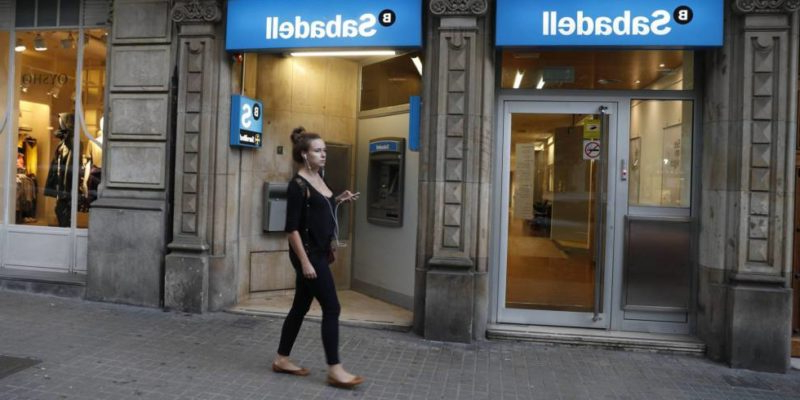 Banco Sabadell Marbella Nkde á CÃ Mo Reclamar Al Banco Sabadell â ï Â CÃ Mo Reclamar