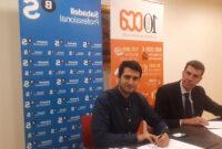 Banco Sabadell Marbella Rldj Cca Firma Convenio Con El Banco Sabadell El Puerto