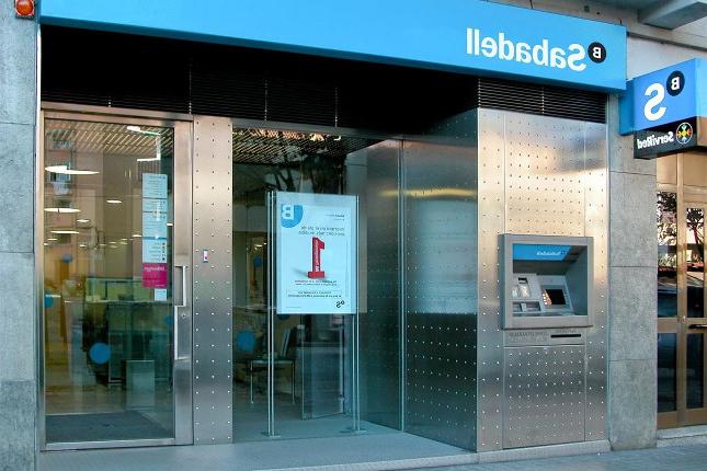 Banco Sabadell Marbella S1du Banco Sabadell Apuesta Por El Sector Agroalimentario