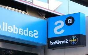 Banco Sabadell Marbella Tqd3 Banco Sabadell Sevilla Virgen De Lujà N 37 Horarios De
