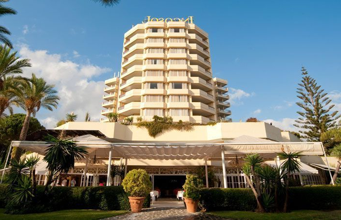 Banco Sabadell Marbella Wddj Aura News Real Estate
