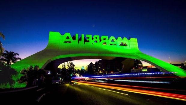Banco Sabadell Marbella Wddj Sabadell Pone A La Venta Suelo Para 3 000 Viviendas En