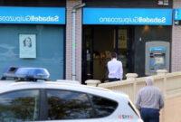 Banco Sabadell Marbella Xtd6 El Sabadell Cierra La Venta De Su Inmobiliaria solvia