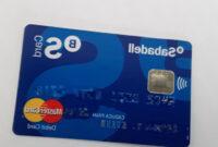 Banco Sabadell Marbella Xtd6 Kostenlose Mastercard Bei Der Banco Sabadell Rudi Hilft