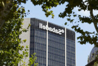 Banco Sabadell Marbella Y7du Sabadell Bank Bosses Plot Hq Move From Catalunya Over