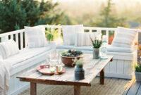 Banco Terraza U3dh Banco Para Terraza El asiento Perfecto Para El Exterior