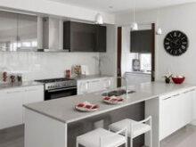 Bancos De Cocina Modernos 0gdr 33 Mejores Imà Genes De Bancos De Cocina Kitchen Benches Kitchen