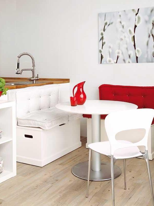 Bancos De Cocina Modernos 3ldq Bancos Para Office Cocina Diseno De Interiores Publum Estilo