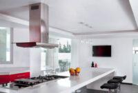 Bancos De Cocina Modernos Etdg Invito Muebles Minimalistas Muebles A La Medida Muebles sobre