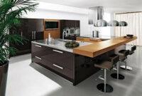 Bancos De Cocina Modernos Etdg Sillas Para Cocina Modernas Sillas Para Cocinas Modernas Perfect