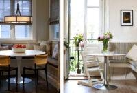 Bancos De Cocina Modernos Ftd8 Rincones Acogedores Para Er En La Cocina Cocinas Con Estilo