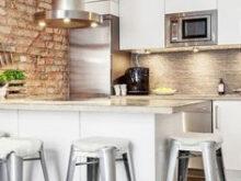 Bancos De Cocina Modernos J7do 33 Mejores Imà Genes De Bancos De Cocina Kitchen Benches Kitchen