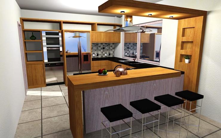 Bancos De Cocina Modernos Tldn Bancos De Cocina Ideas Y O Elegir Los Adecuados