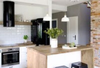 Bancos De Cocina Modernos U3dh 33 Mejores Imà Genes De Bancos De Cocina Kitchen Benches Kitchen