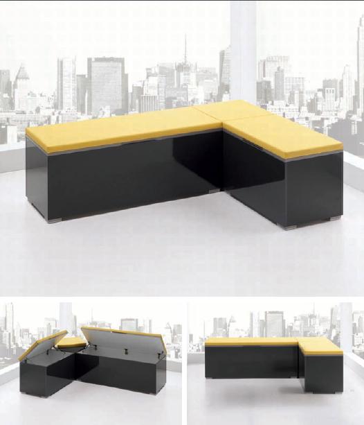 Bancos De Cocina Modernos Whdr Rinconera Para Cocina asientos Rinconera Cocina Moderna