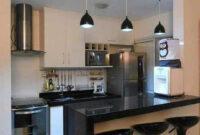 Bancos De Cocina Modernos Xtd6 Bancos De Cocina Pinterest Ideas Para Kitchen Sets and Decoration