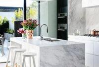 Bancos De Cocina Modernos Y7du 33 Mejores Imà Genes De Bancos De Cocina Kitchen Benches Kitchen