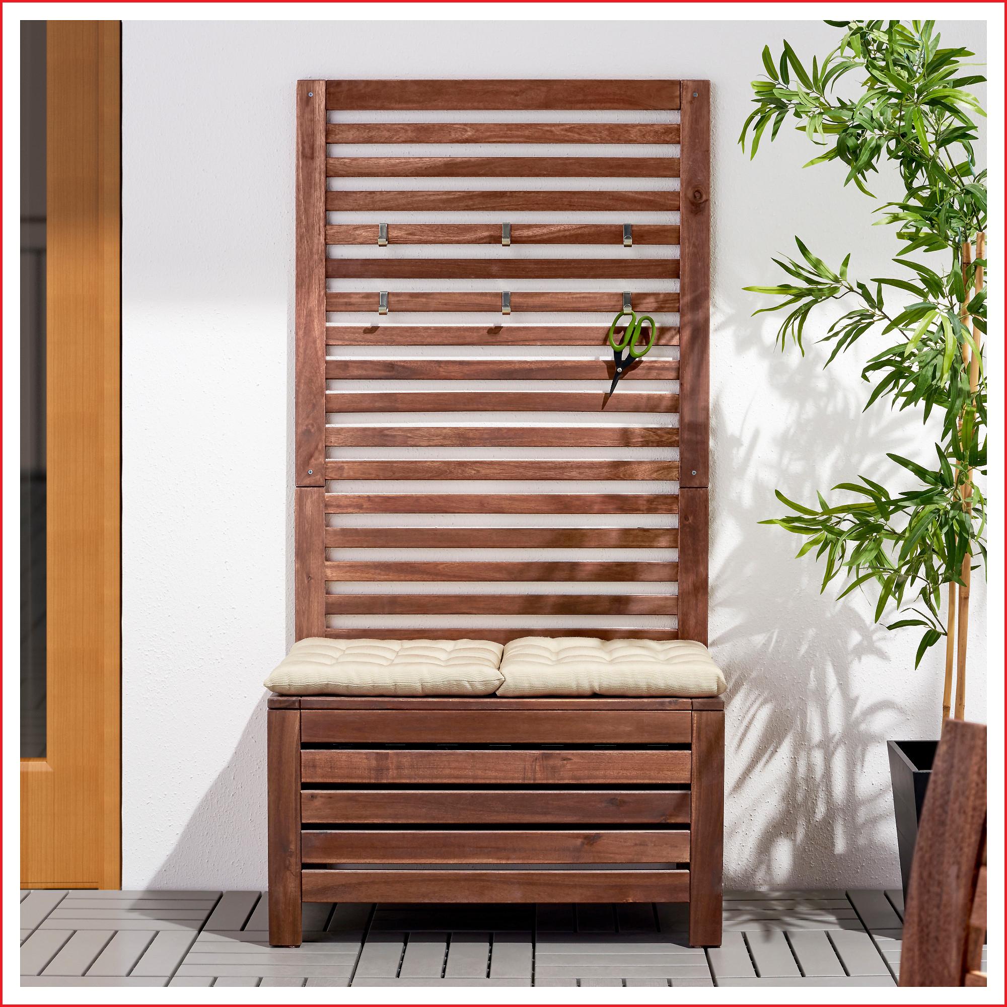 Bancos De Jardin Ikea Zwd9 Paneles De Madera Para Jardin Bancos Ikea De Catalogo Jardn Y