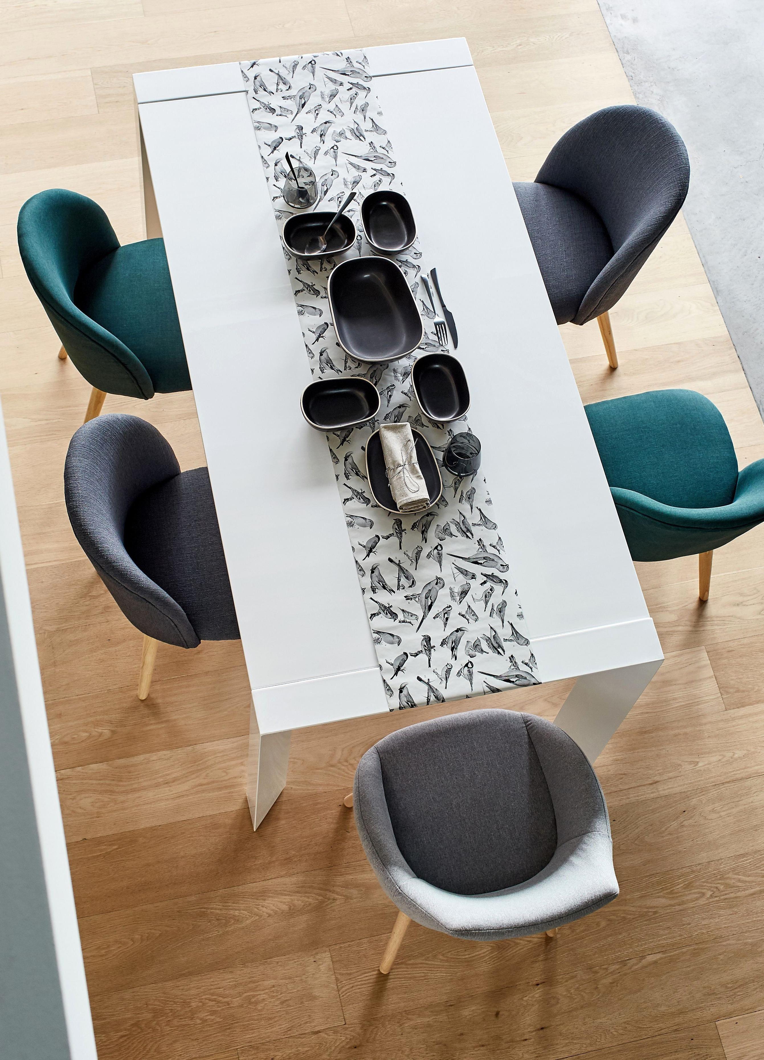 Bancos De Madera Para Interior De Ikea 0gdr Bancos De Madera Para Interior Baratos Impresionante Imagenes Suelo