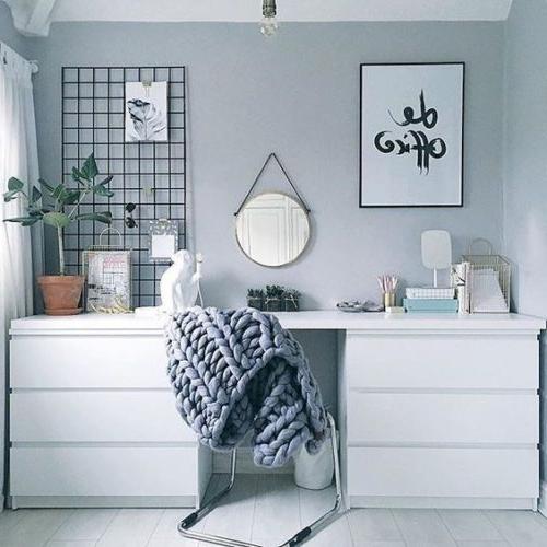 Bancos De Madera Para Interior De Ikea 8ydm Tunear Muebles De Ikea De forma Sencilla