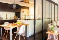 Bancos De Madera Para Interior De Ikea Dddy Sillas De Madera Para Cocina Beautiful islas Casa Diseplusmn