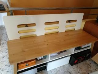Bancos De Madera Para Interior De Ikea J7do Bancos De Madera Para Interior Baratos à Nico Fotografia Imagen O