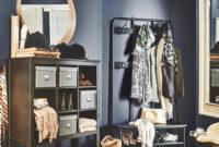 Bancos De Madera Para Interior De Ikea O2d5 Muebles De Recibidor Pra Online Ikea