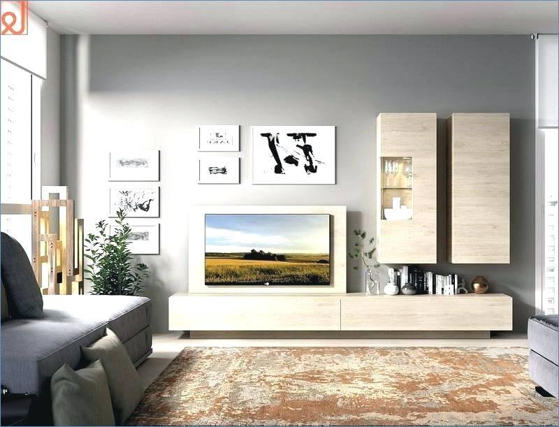 Bancos De Madera Para Interior De Ikea S5d8 Banco De Madera Ikea De Segunda Mano En Wallapop Worldpostfo