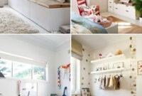 Bancos De Madera Para Interior De Ikea T8dj Mejores 71 Imà Genes De Ikea Transformaciones En Pinterest